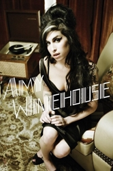 Amy Winehouse wp