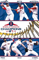 Boston Red Sox   mlb