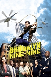 Brooklyn Ninty-Nine