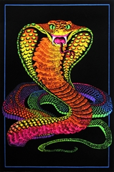 Cobra Blacklight