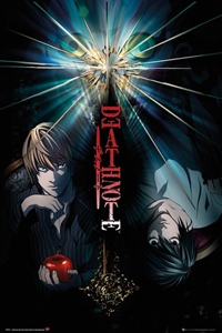 Death Note  Deathnote