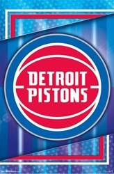 Detroit Pistons nba