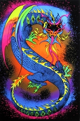 Dragon Blacklight