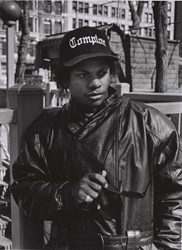 Eazy-E  rap, hip hop wp