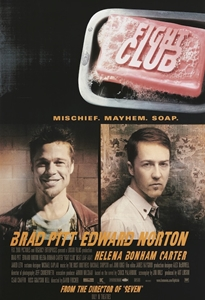 Fight Club wp