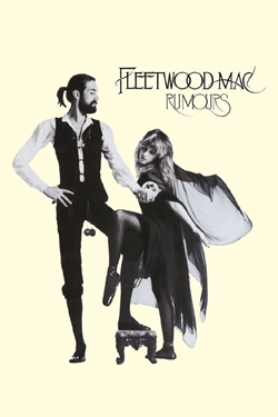 Fleetwood Mac psm