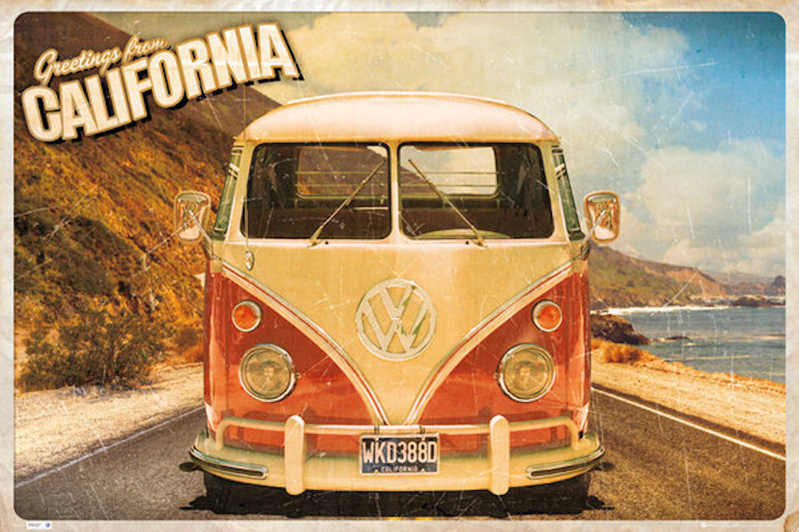 Greetings from california 52962 greetings from california m4hsunfo