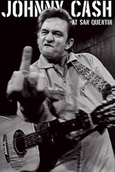Johnny Cash wp