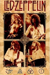 Led Zeppelin wp