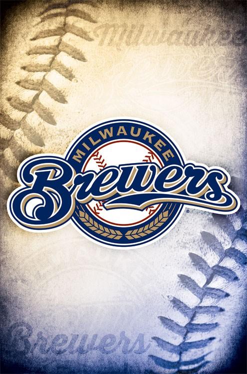 Milwaukee Brewers 52742