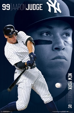 New York Yankees mlb