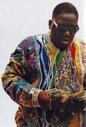 Notorious BIG  rap, hip hop biggie smalls, jj