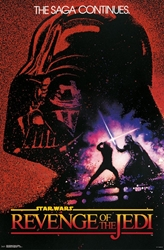 Star Wars wp