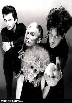 The Cramps [eu]