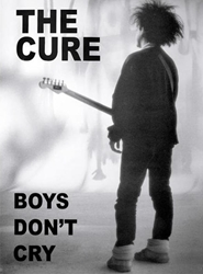 Cure, The   [eu]